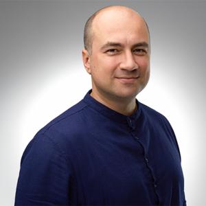 Олексій Майданевич